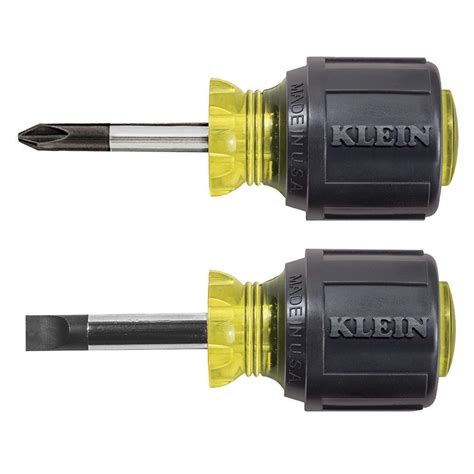 tekton 3 8 in drive impact screwdriver set 7 2905