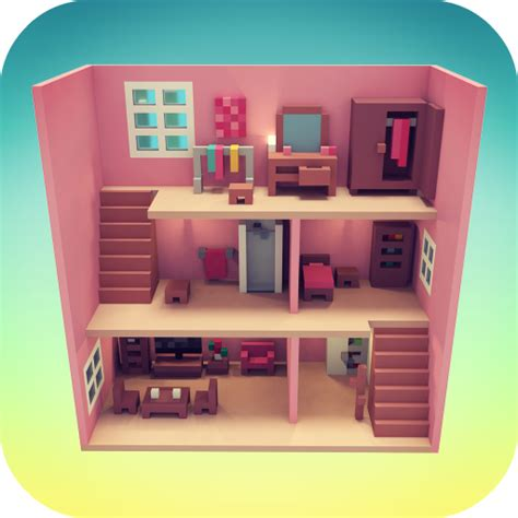 doll house builder games doll house builder fat lion games