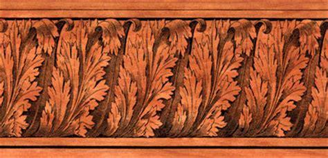 Prefinished wood flooring designs: carving & engraving