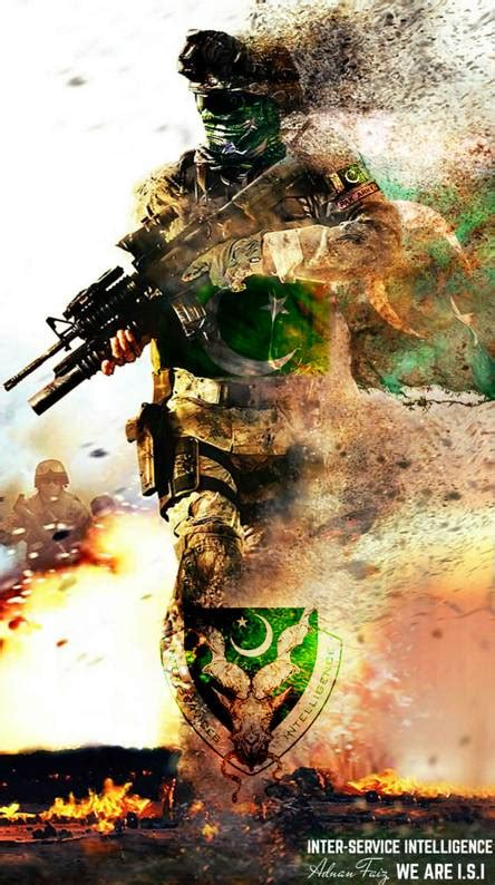 pakistan army wallpapers   zedge