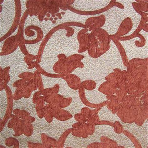 upholstery fabric wiki jacquard download images photos and pictures