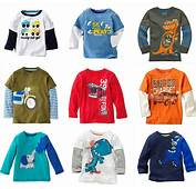 Sale Brand 2015 New Fashion Kids Clothing 100%cotton