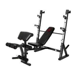 marcy olympic surge bench marcy olympic surge bench fitness sports fitness