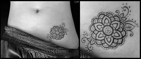 Imagenes De Mandalas Para Tatuajes | imagenes de tatuajes de mandalas tatuajes para mujeres y