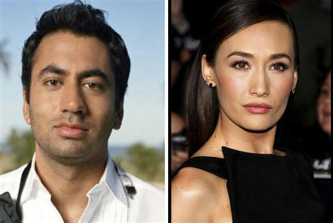 designated survivor season 2 cast designated survivor casts kal penn maggie q more
