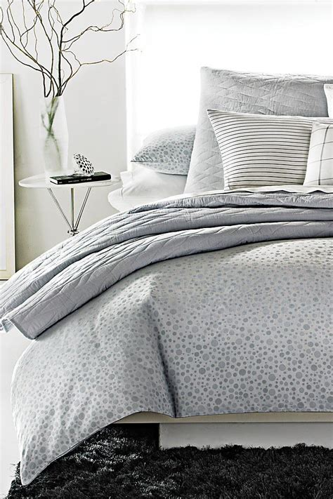 308 best images about style duvet covers on