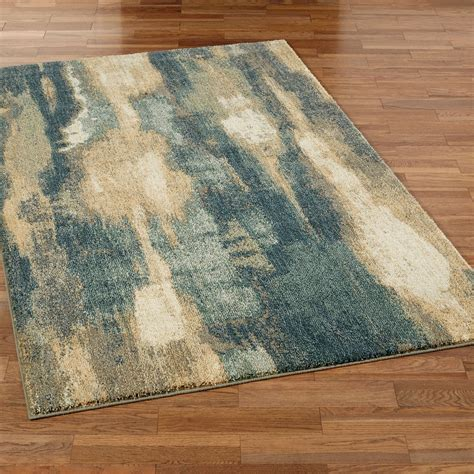 Stain Resistant Area Rugs Mohawk Wendall Stain Resistant Area Rugs