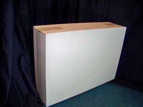 Wedding Heirloom Box by A Wedding Dress Preservation Kit For Bridal Gown Storage