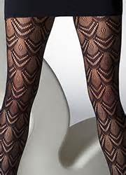 Gipsy Net Tights gipsy fan net tights in stock at uk tights