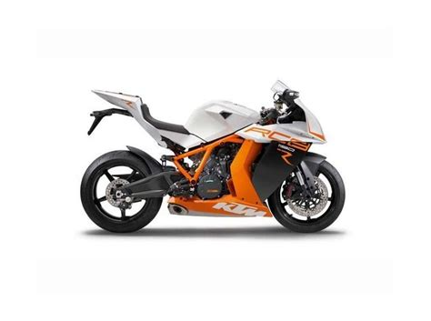 Ktm 1190 Adventure R For Sale 2014 Ktm 1190 Adventure R For Sale In The Usa Autos Post