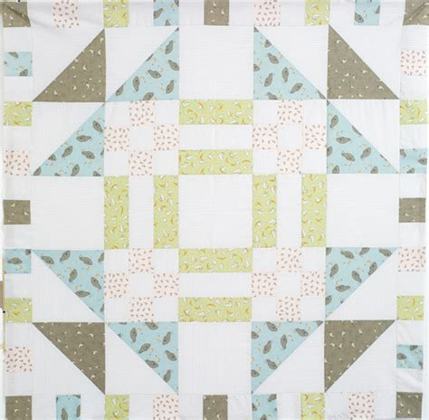 friday free quilt patterns it s supersheep mccall s