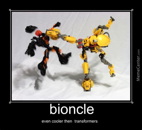 Bionicle Memes - bionicle by maitrebek meme center