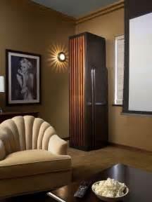 home design buzzwords interior design buzzwords to add to your vocabulary