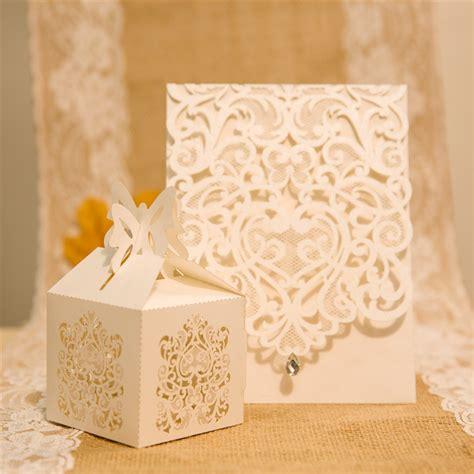 scatoline porta confetti scatoline portaconfetti matrimonio aquista