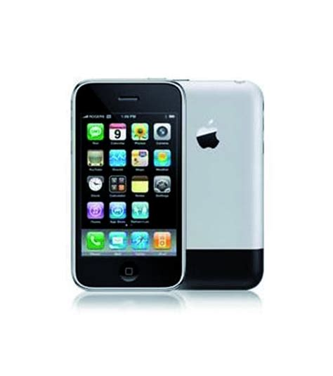 on iphone photos photo le premier iphone
