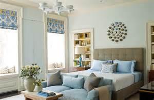 light blue bedroom ideas bedroom light blue master bedroom ideas expansive bamboo