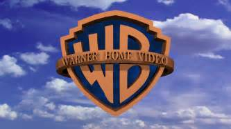 warner home warner home 1996 2017 logo remake by logomanseva on