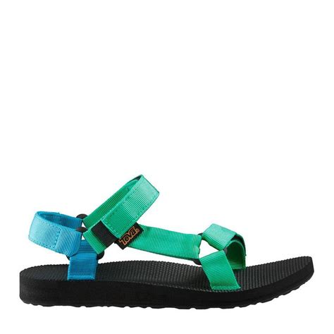 shoes teva original flip flops nightshadecollectionoutlet p 20 17 best images about water shoe sandals on