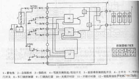 index  automotive circuit circuit diagram seekiccom