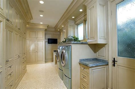 Best Laundry Room Design 50 Best Laundry Room Design Ideas For 2016