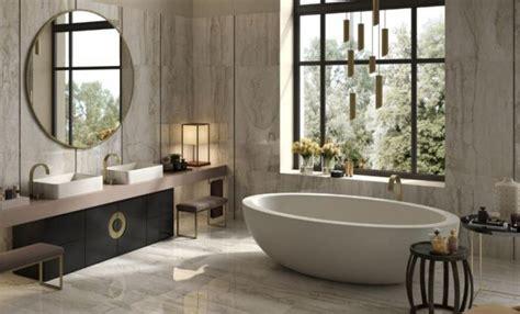 idee per bagno moderno piastrelle bagno moderno consigli bagno