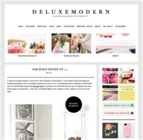 blog design and layout layouts on pinterest blog layout blog designs and