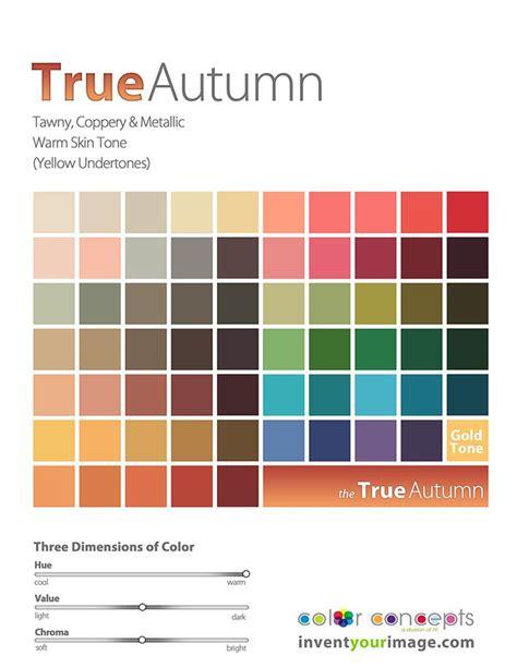 warm autumn color palette 15 best warm soft images on pinterest autumn colours