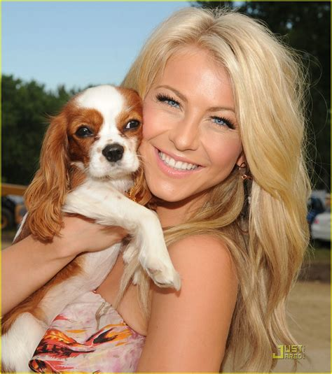 quotes by julianne hough like success quotes by julianne hough like success