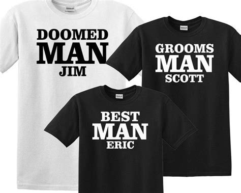 1000  ideas about Bachelor Party Shirts on Pinterest