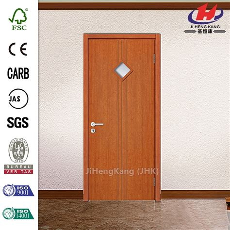 glass interior doors manufacturers interior door manufacturers handballtunisie org