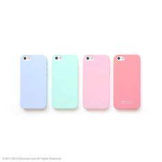 Iphone 7 Plus Bumper Pastel Color Back Soft Cover Casing moda 3d animal lindo de la historieta barba gato o 237 dos