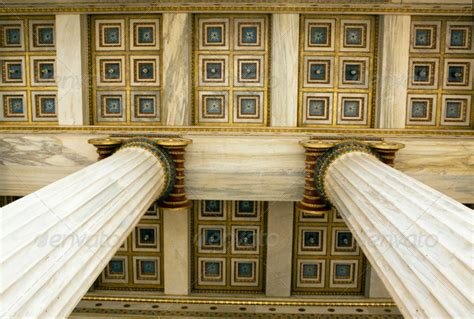 neoclassical interior architecture google search arax 1000 images about neo classicism 1775 1850 on