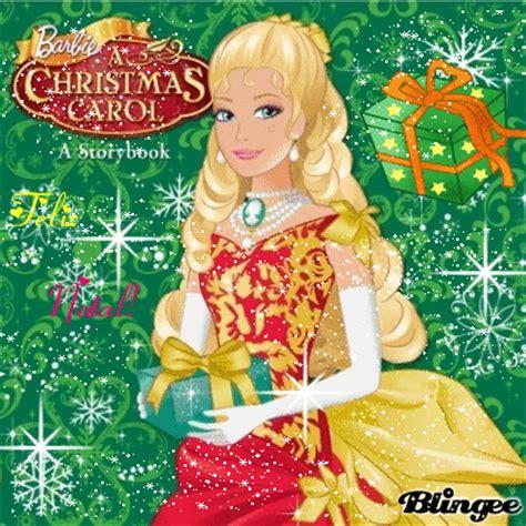 film barbie hari natal feliz natal da barbie picture 119142252 blingee com