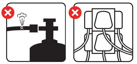 100 safety switch symbol fiat spider la
