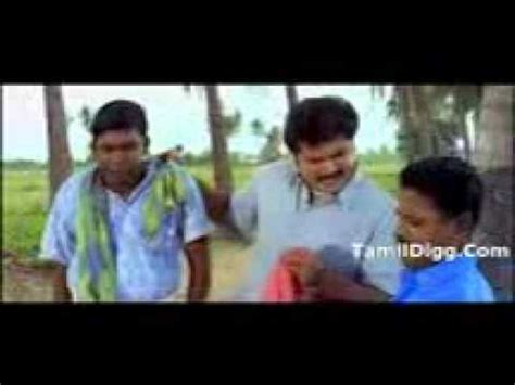 film comedy video 3gp maanasthan movie comedy by vadivelu 3gp youtube