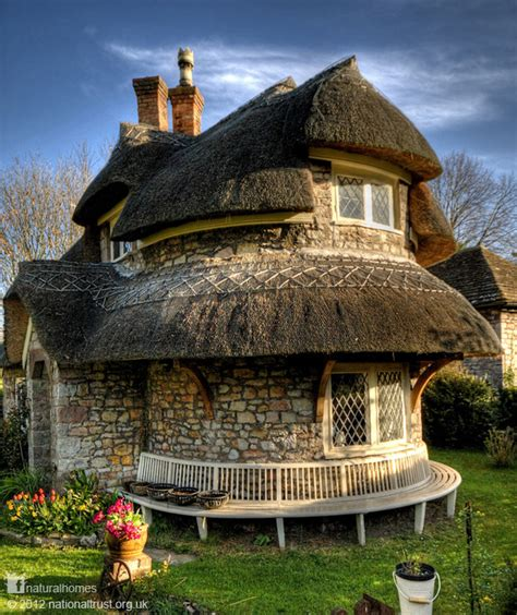 Special Cottages Uk by The World S 15 Storybook Cottage Homes Bristol