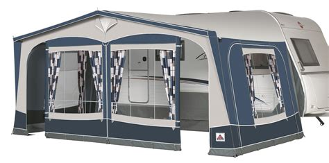 caravan full awnings dorema awnings norwich cing