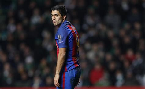 barcelona president barcelona president confirms luis suarez could sign new