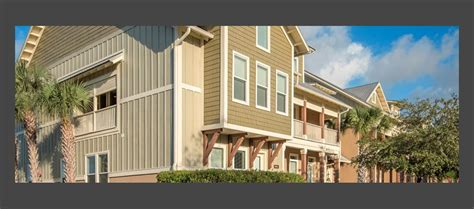 Cypress Village Apartments   Orange Beach, AL 36561