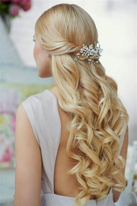 Hairstyles For Hair 2014 by Different Hairstyles For Hairstyles