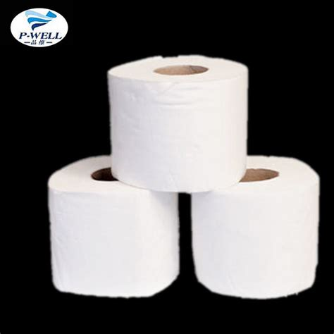 design love fest toilet paper softest sheets softest cotton sheets best free home