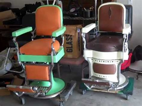 Vintage Barber Chair For Sale - antique barber chairs for sale antique ethen allen china
