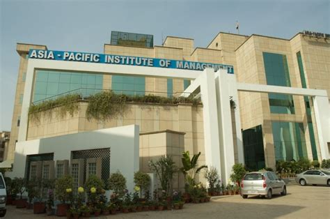 Of The Pacific Mba Ranking by Asia Pacific Institute Of Management Fees Ranking Cutoff