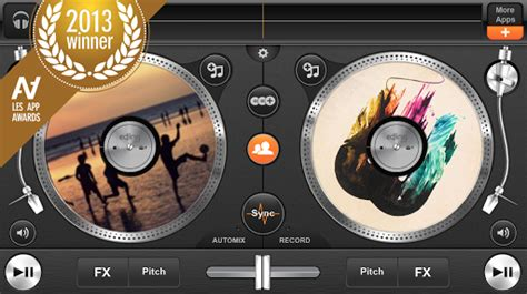 full version edjing mix apk edjing premium dj mix studio 4 2 0 apk free download