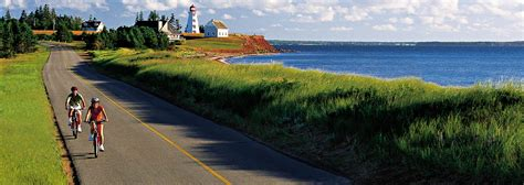 Of Prince Edward Island Mba Application Deadline by Best Of Prince Edward Island Canada Adventure World Au