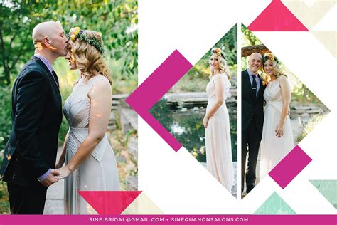 Wedding Hair And Makeup Chicago by Bridal Hair And Makeup Chicago Fade Haircut