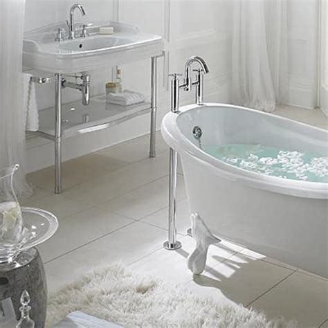 period bathroom ideas modern period bathroom bathrooms bathroom ideas image housetohome co uk