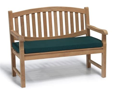 small garden bench seat ascot teak 2 seater garden bench 1 2m lindsey teak