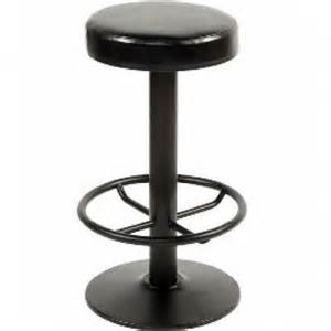 Pedestal Bar Stools Awill Black Bar Stools Pedestal Stye For Bars
