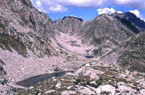 alpi marittime torino parco naturale alpi marittime piemonte